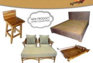 Beau Wholesale Bali Furniture, Bali Furniture Manufacture, Bali Direct Furniture