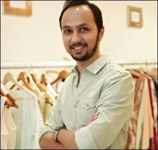 Top 10 Most Popular Best Pakistani Fashion Designers Hit List 2020 Pakistani Fashion Fashion Design Fashion