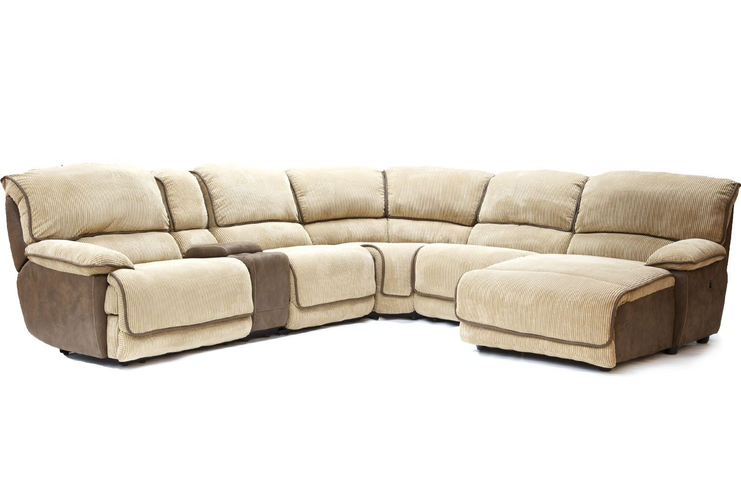 Mor Furniture For Less The Austin Cafe Reclining Living Room