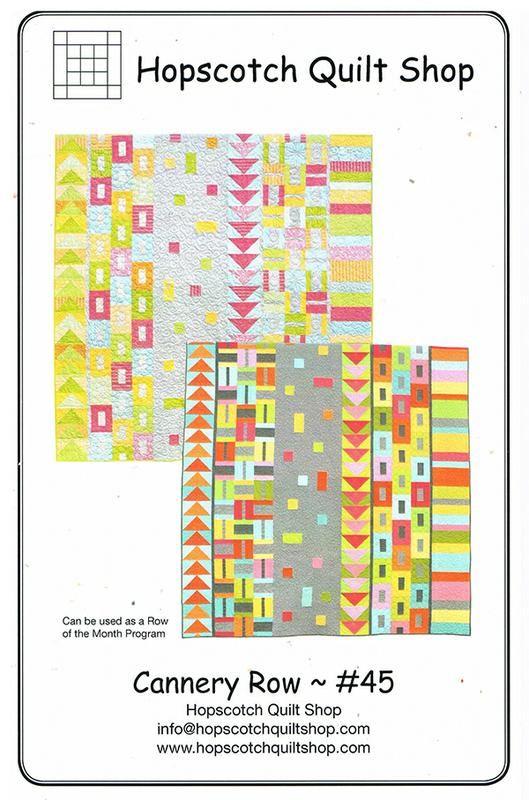Cannery Row - John Steinbeck - Google Books