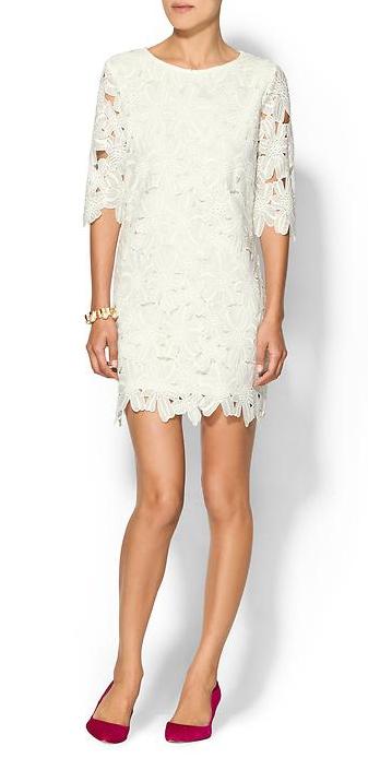 ecc65fa340d2 wells grace lace dress