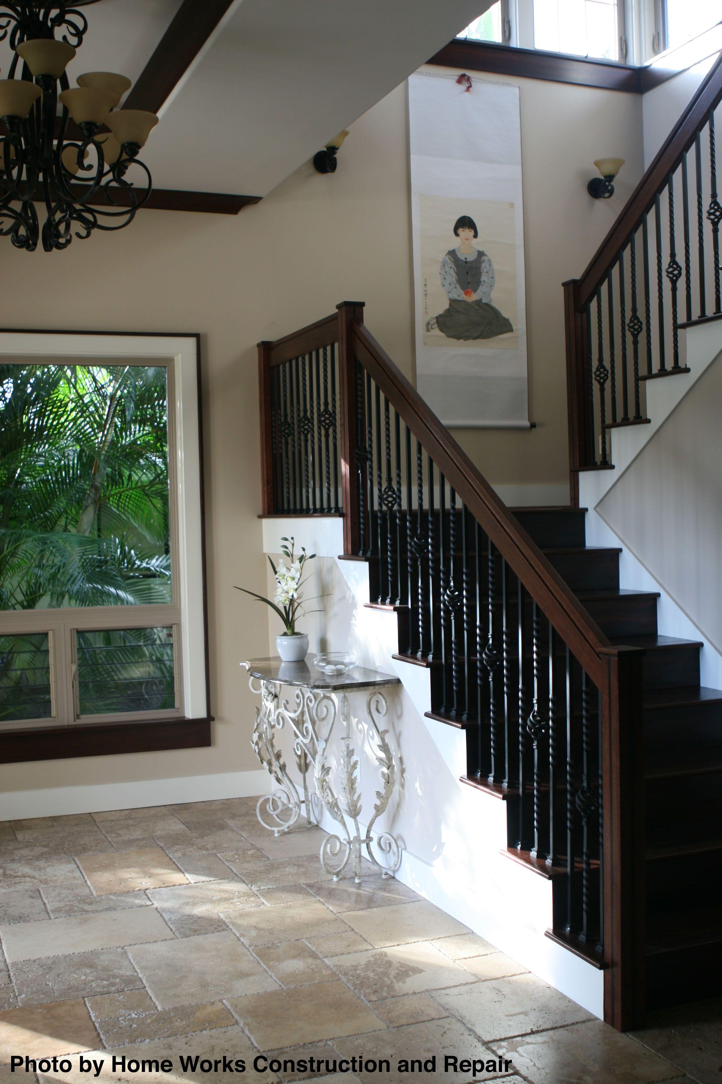 Diy Tips For How To Fix Loose Or Broken Ceramic Floor