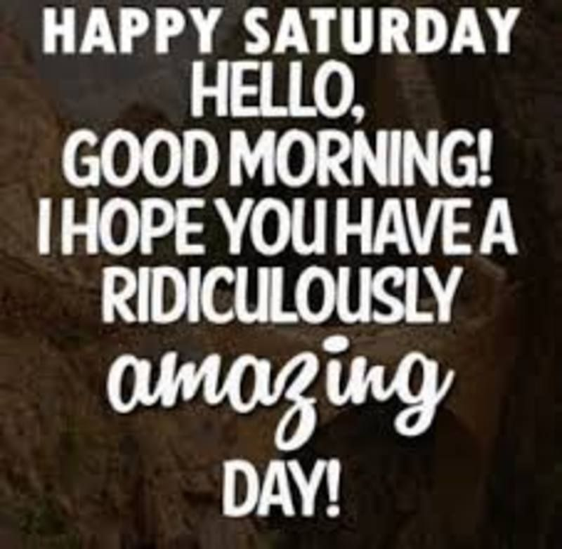 Saturday Memes Mood Quotes Sayings Images Happy Saturday
