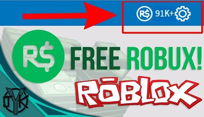 How To Get Free Robux Game Cheats Ios Games Roblox