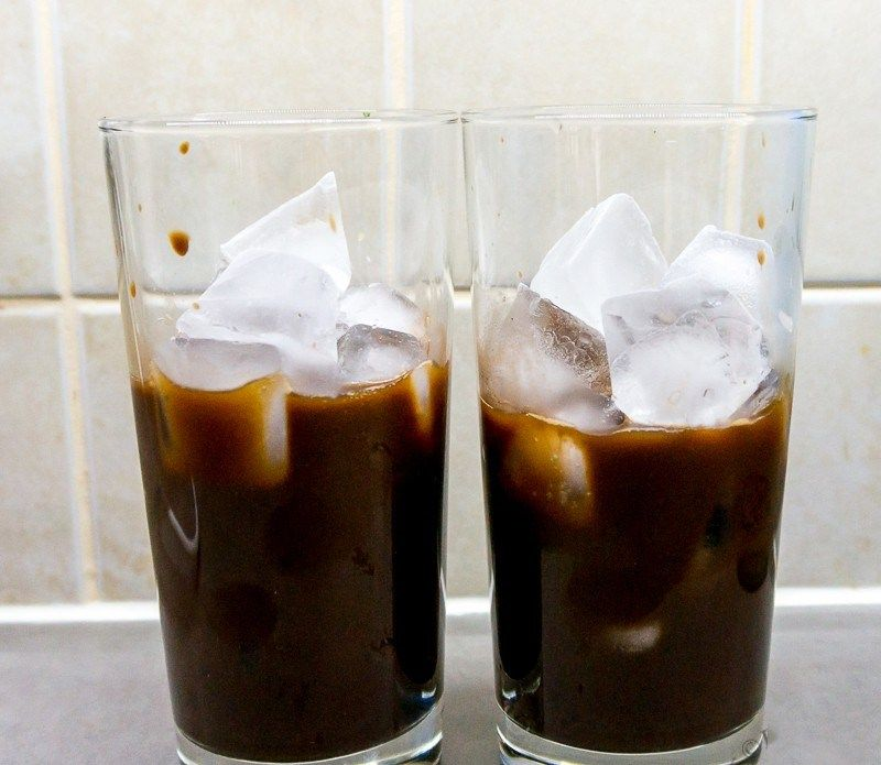 19++ What is the difference between cold brew and iced coffee tim hortons ideas