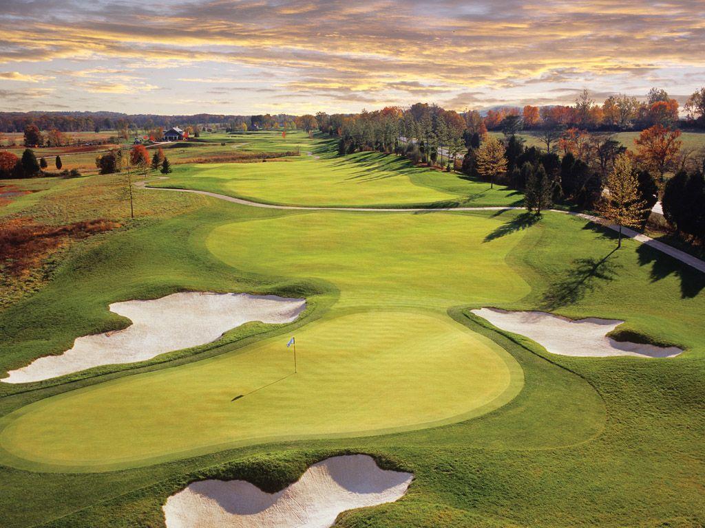 22+ The olde farm golf course ideas in 2021
