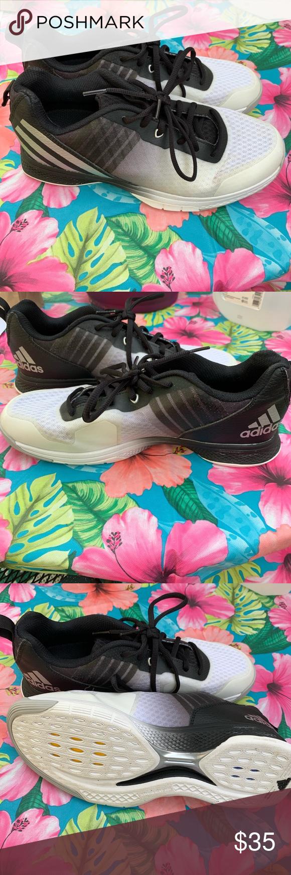 Adidas Volleyball Shoes Adidas Volleyball Shoes Volleyball Shoes Shoes