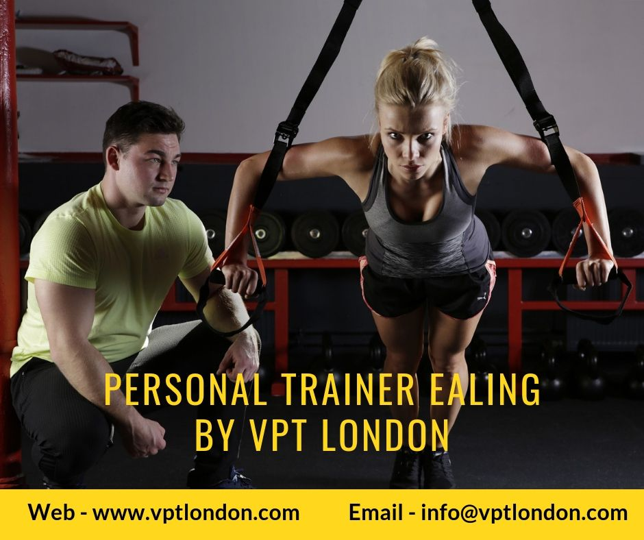 Looking For A Personal Trainer In Ealing Vpt London Has Its Own Fitness Studio In Ealin Workout Training Programs Personal Training Programs Personal Training