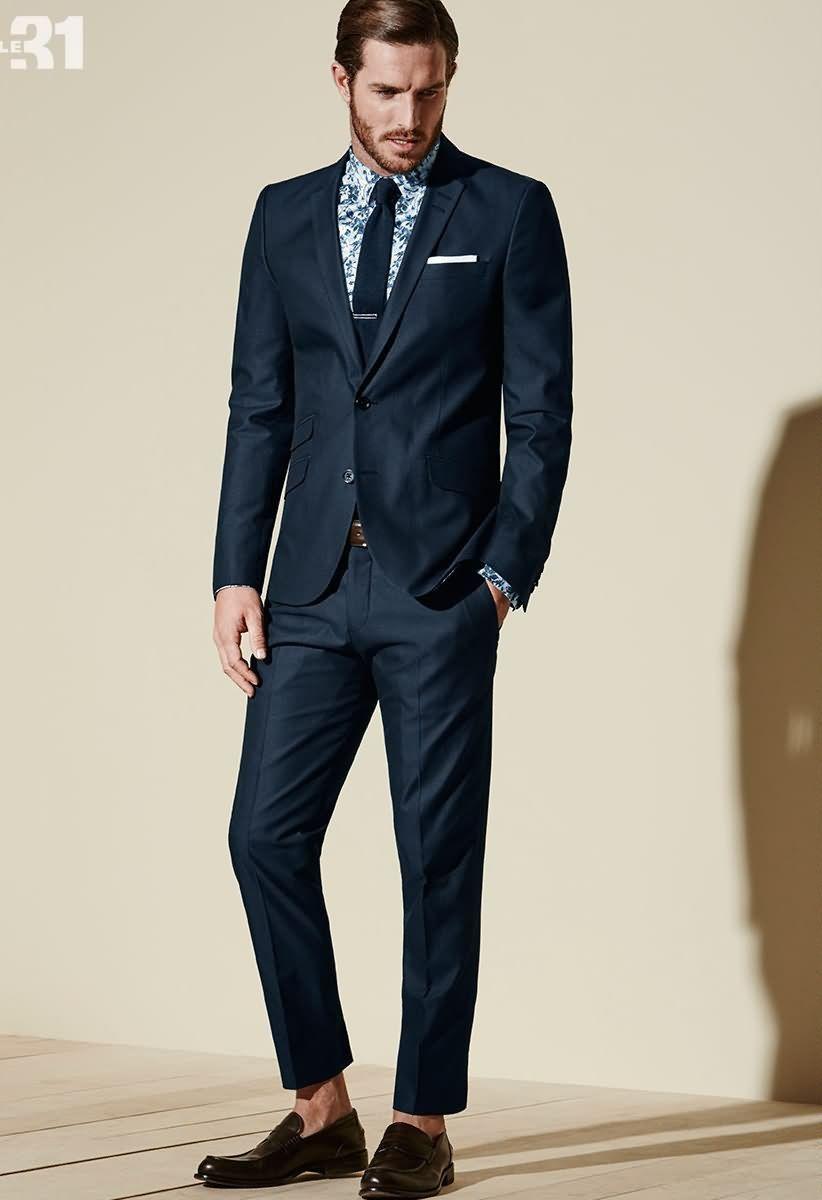 Men's haircut los angeles pin by fred flinstone on male style u footwear  pinterest  male