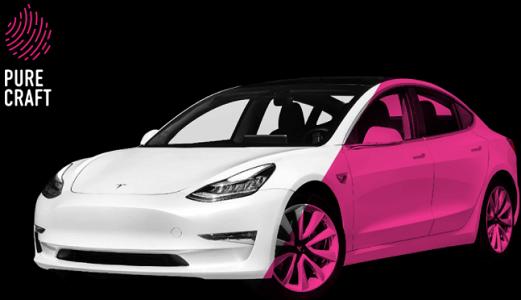 Pure Craft Tesla Model 3 Giveaway In 2021 Tesla Model Pure Products Tesla