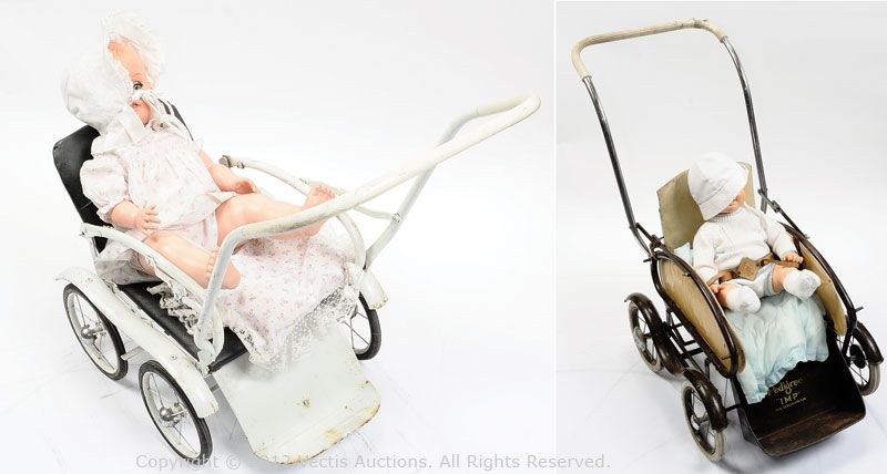 Image result for Triang Pedigree baby pushchair | Baby ...