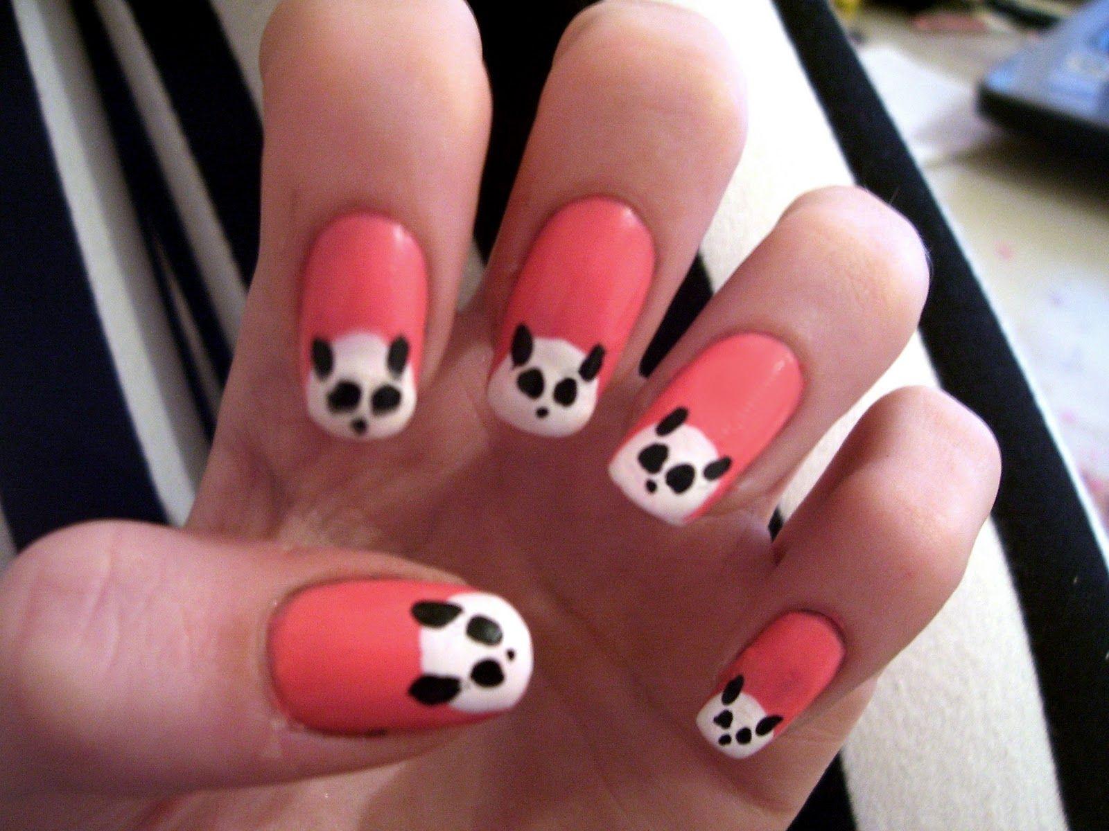 Pin On Panda Things