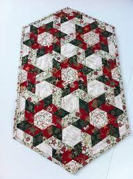 bildergebnis f r patchwork weihnachten patchwork pinterest patchwork weihnachten und. Black Bedroom Furniture Sets. Home Design Ideas