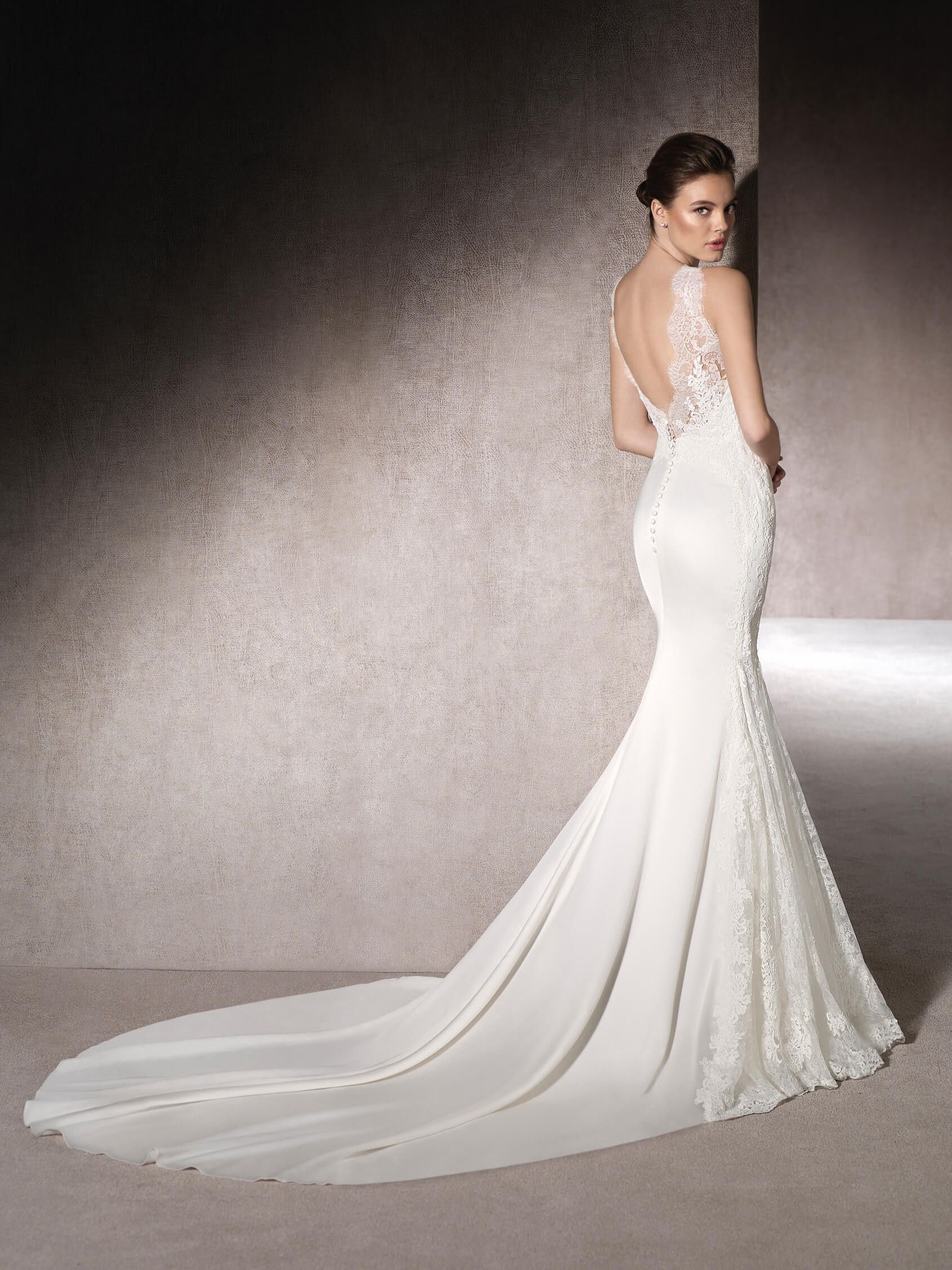 Pin by sposa dell amore wedding u ceremony evening look on san