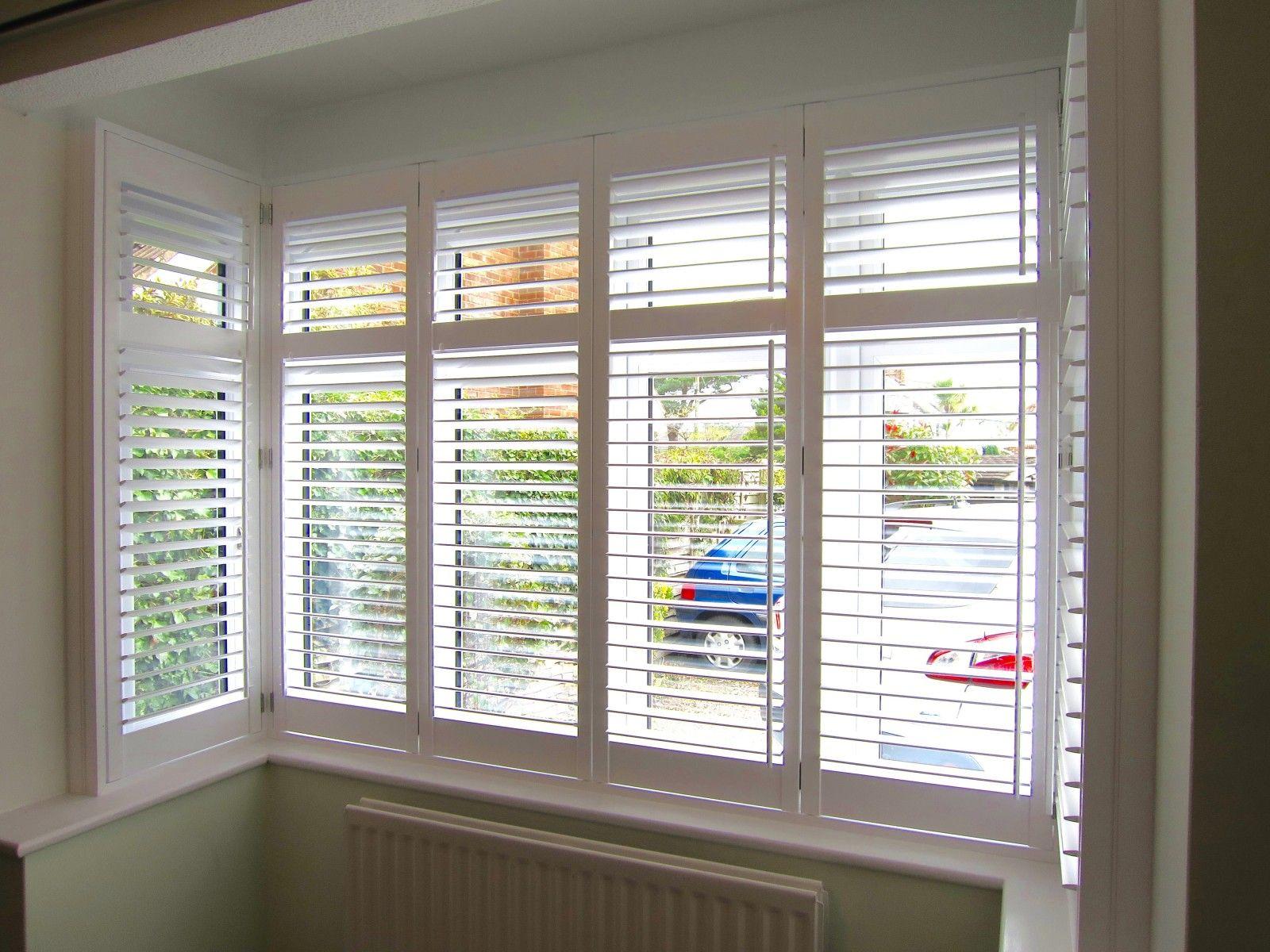 Image result for casement window shutters Window