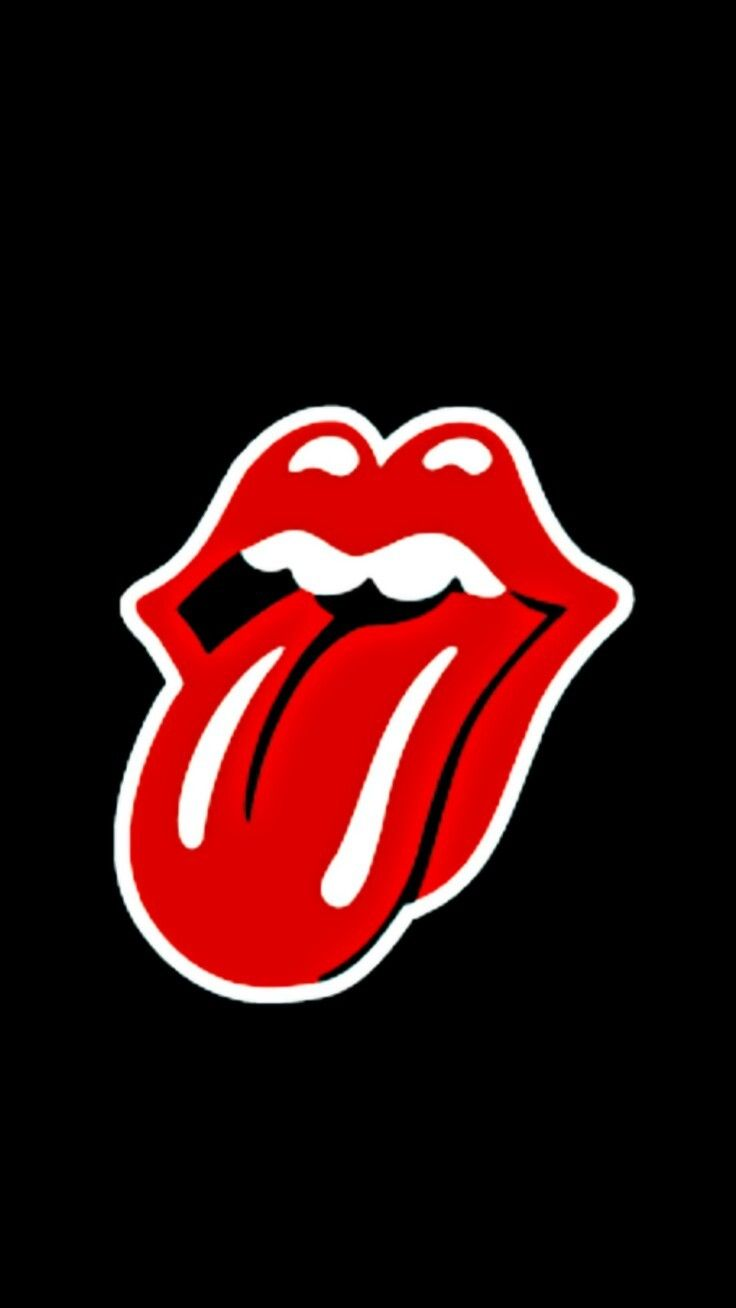 Free The Rolling Stones Posters Jpg Phone Wallpaper By Manid