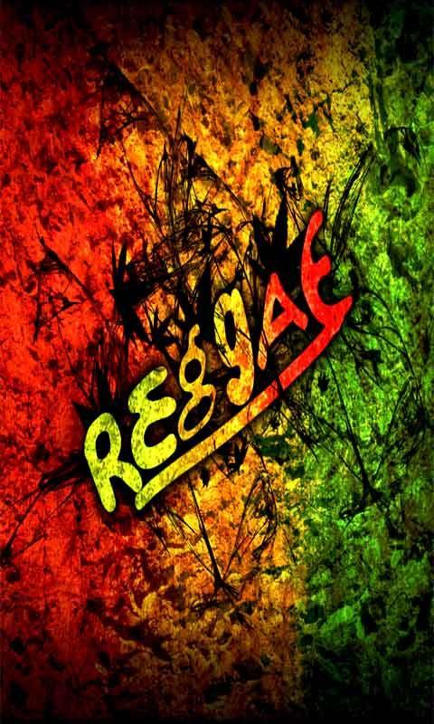 Free Rasta Reggae Wallpapers APK Download For Android | GetJar