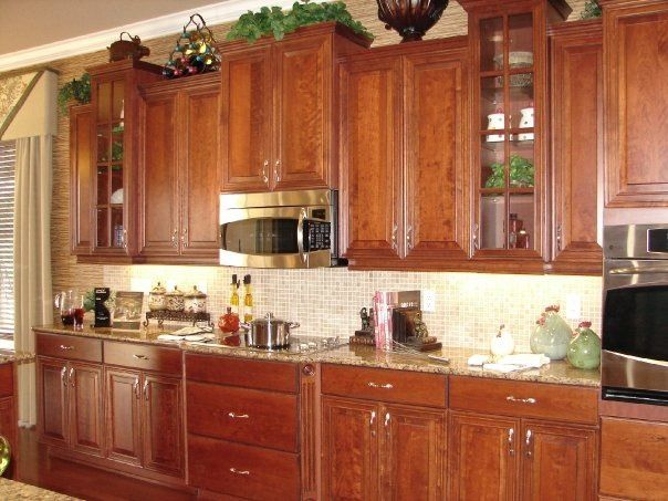 i like the kitchen cabinets all the drawers tan granite countertop glass inserts in cabinet on kitchen cabinets glass inserts id=80879