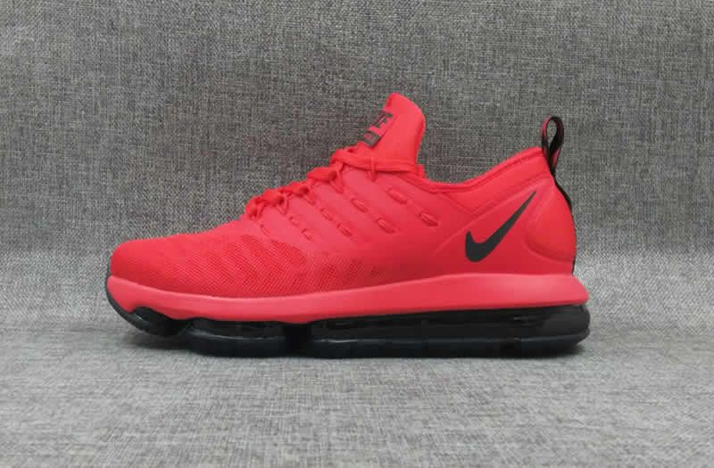 Mens nike shoes, Nike air max, Nike