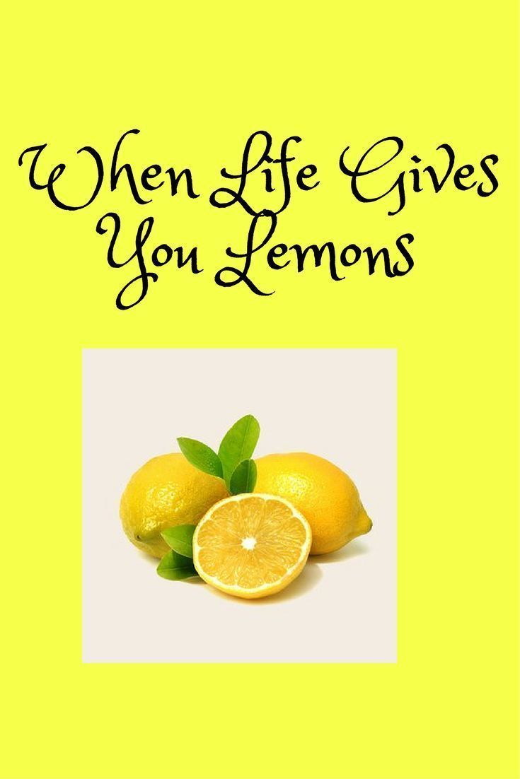 Lemons / cleaning / health / nutrition / home remedy / beauty