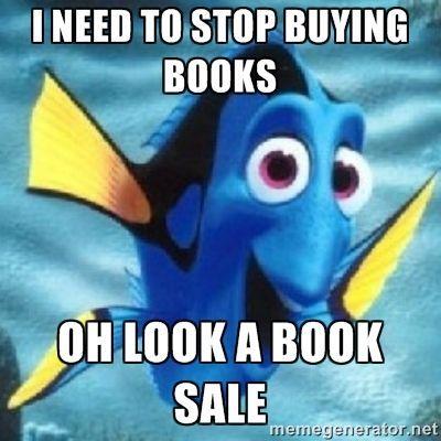 389b3e51e512eb28d1dc7601fd92e60e 20 disney memes only book lovers will understand funny disney