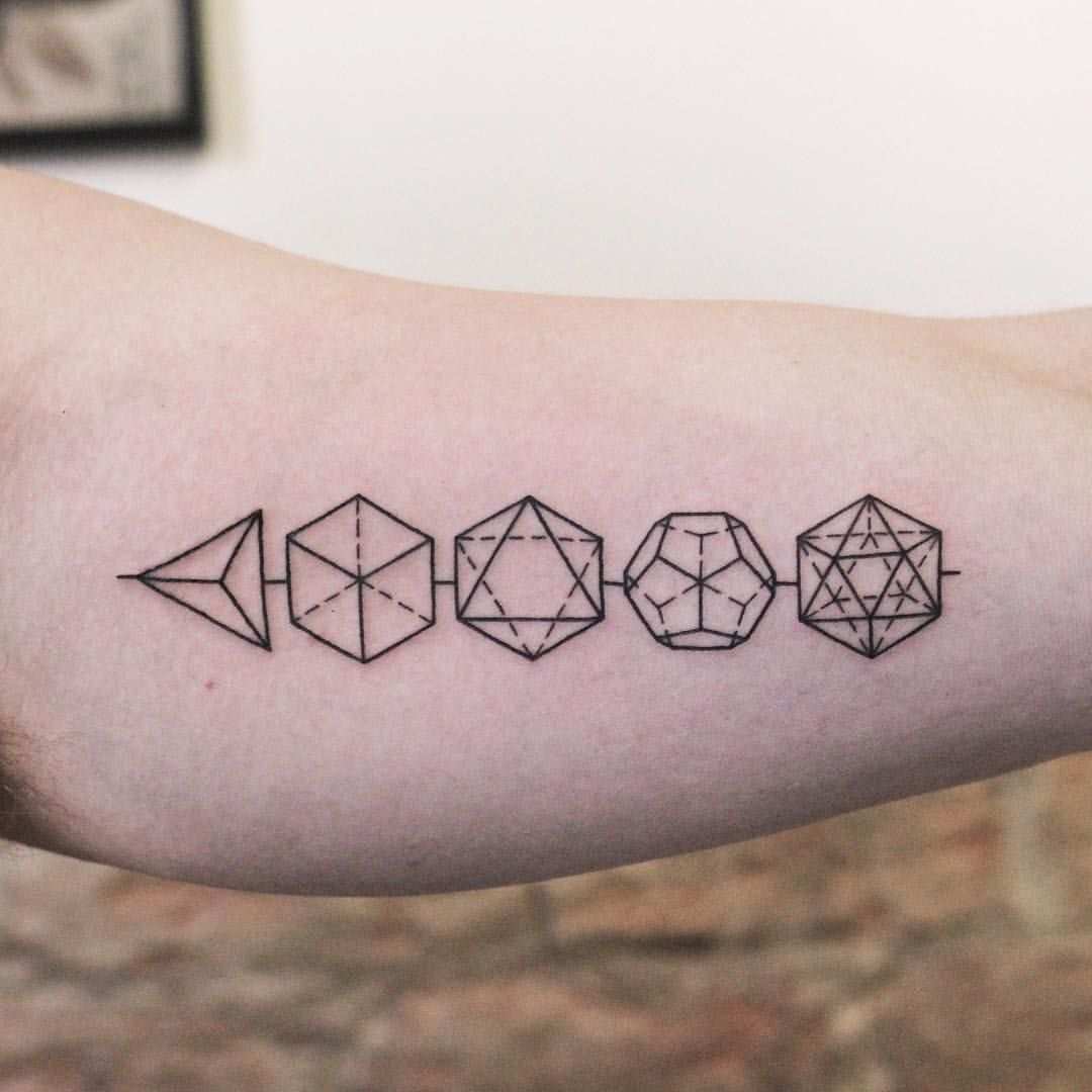 1032 likes 19 comments tattoo artist berlin