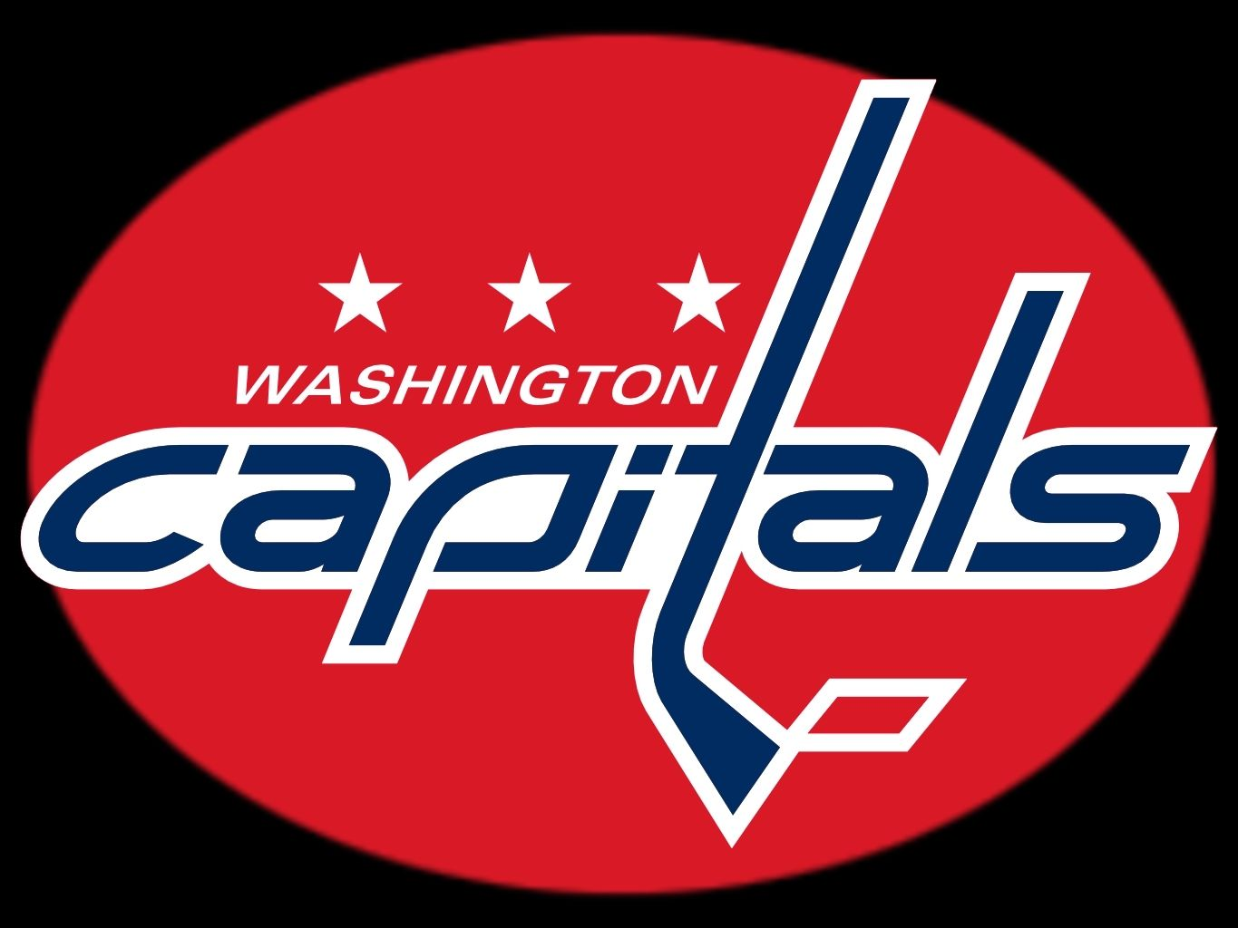 capital+hockey  e0589c7101a