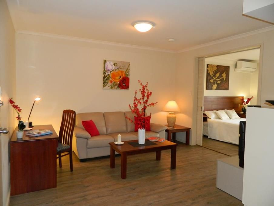 CBD Central Apartment - Perth | Home, Home decor, Apartment
