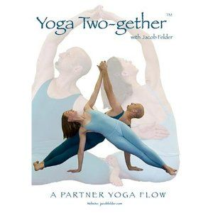 yoga videos for couples http//wwwbestyogaaccessories