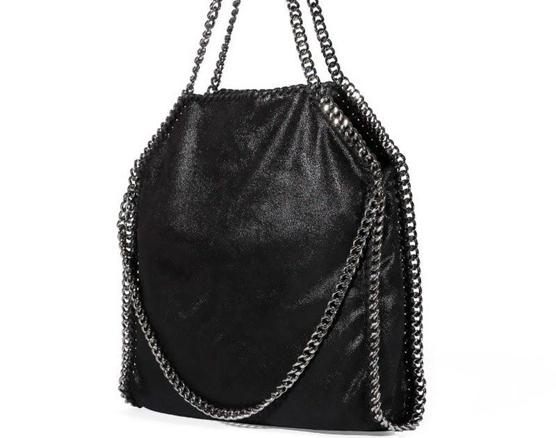 aa249b7d766d Promo Offer NIGEDU Women Bag PU Leather Fashion Chain Women s Messenger  Shoulder Bags Bolsa Feminina Carteras