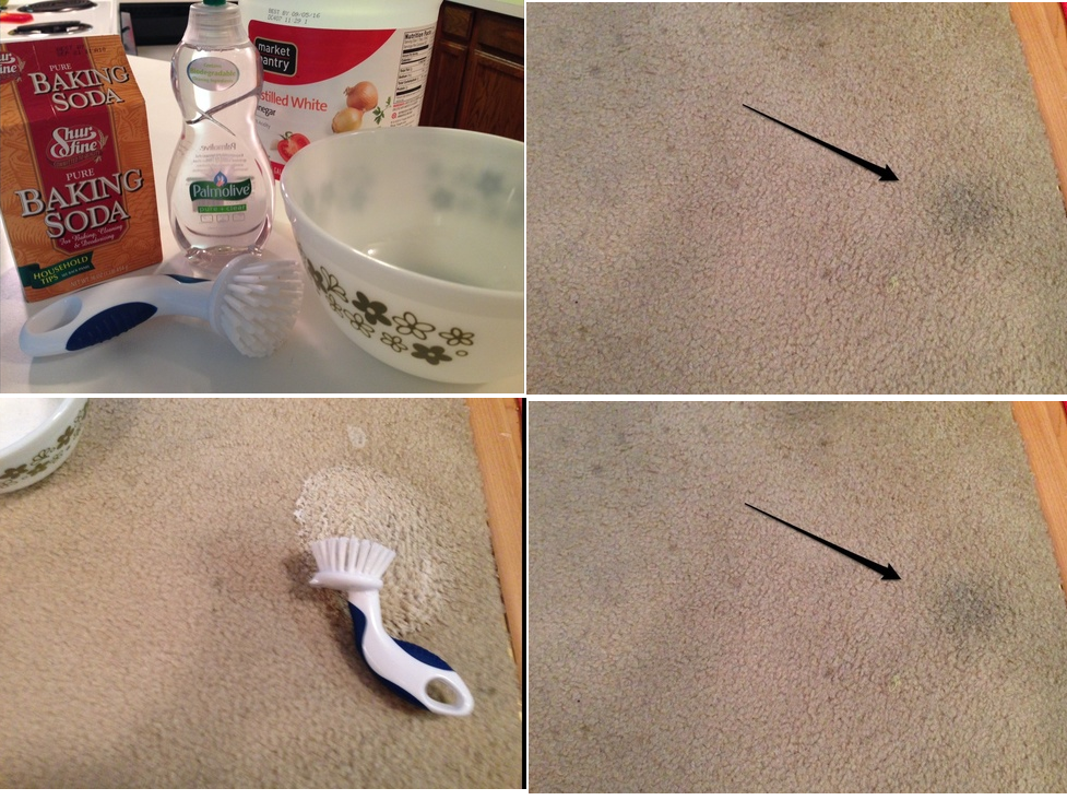 How To Remove Really Old Carpet Stains With Baking Soda And Vinegar In 2020 Cleaning Carpet Stains Stain Remover Carpet Carpet Stains