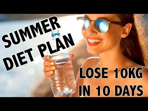 Summer indian diet plan for weight loss hindi how to lose weight summer indian diet plan for weight loss hindi how to lose weight fast 10 kgs ccuart Gallery