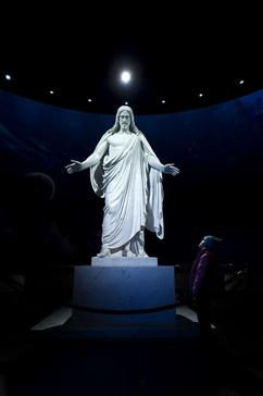 Christus Statue In Salt Lake City Utah Usa 12 Foot Tall Pictures Of Jesus Christ Christian Art Pictures Of Christ