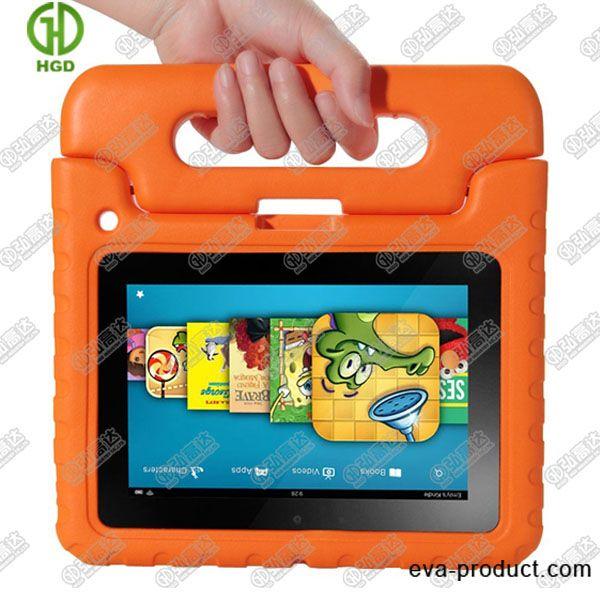 4ae59c6a617b Kindle Fire Case, Nintendo Consoles, Cases, Kids, Toddlers, Boys, Infants,  Children, Kid