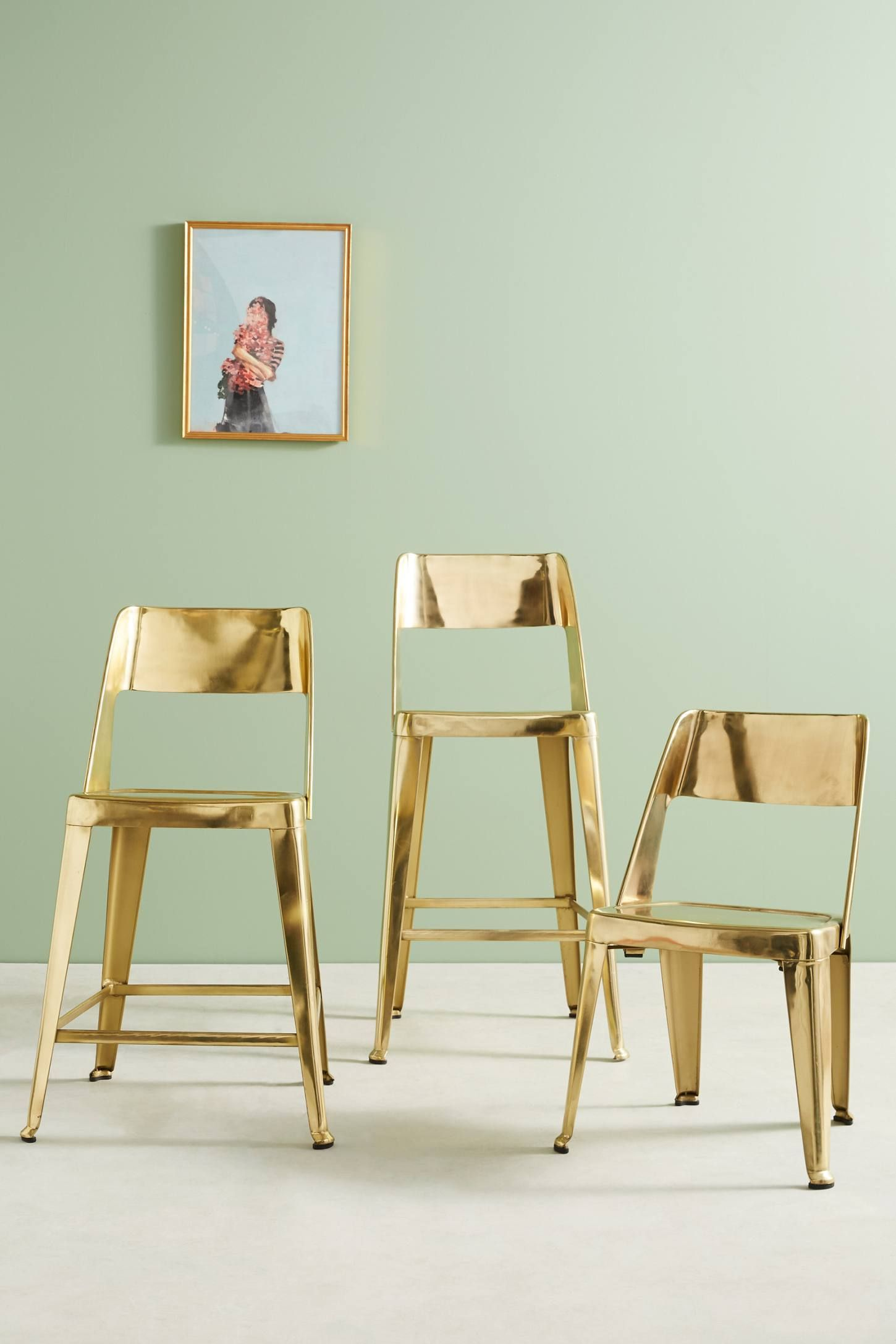 Spenser stacking chair stacking chairs stools and counter stool