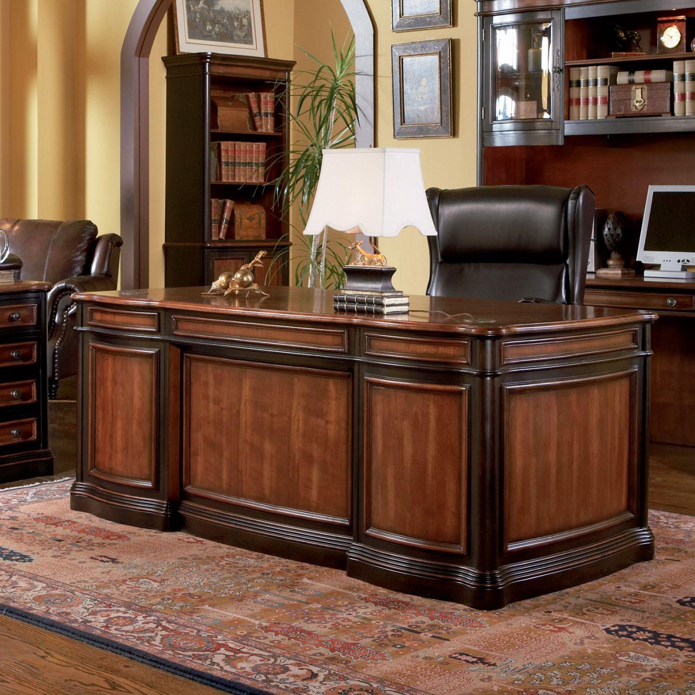 Coaster Executive Desk Home fice Furniture Check more