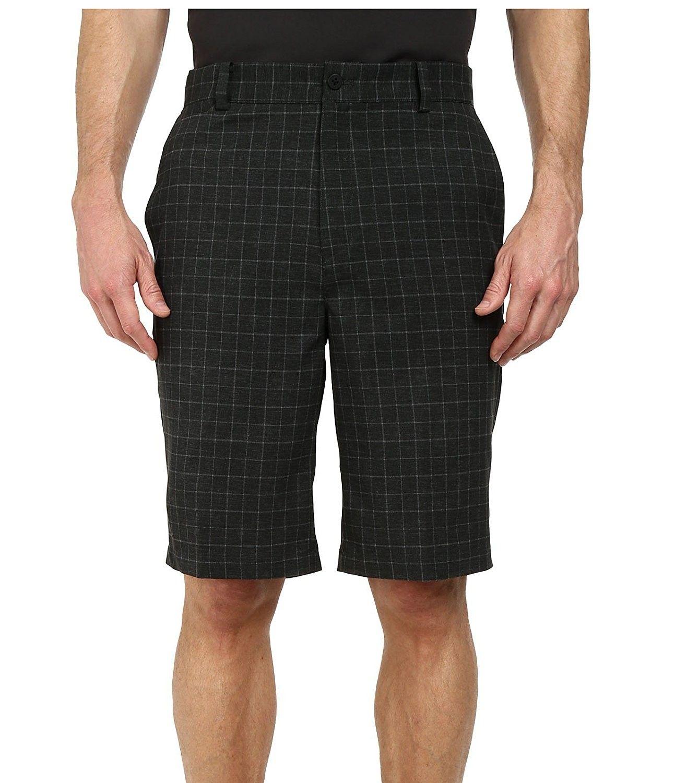 Mens clothing active active shorts nike mens drifit