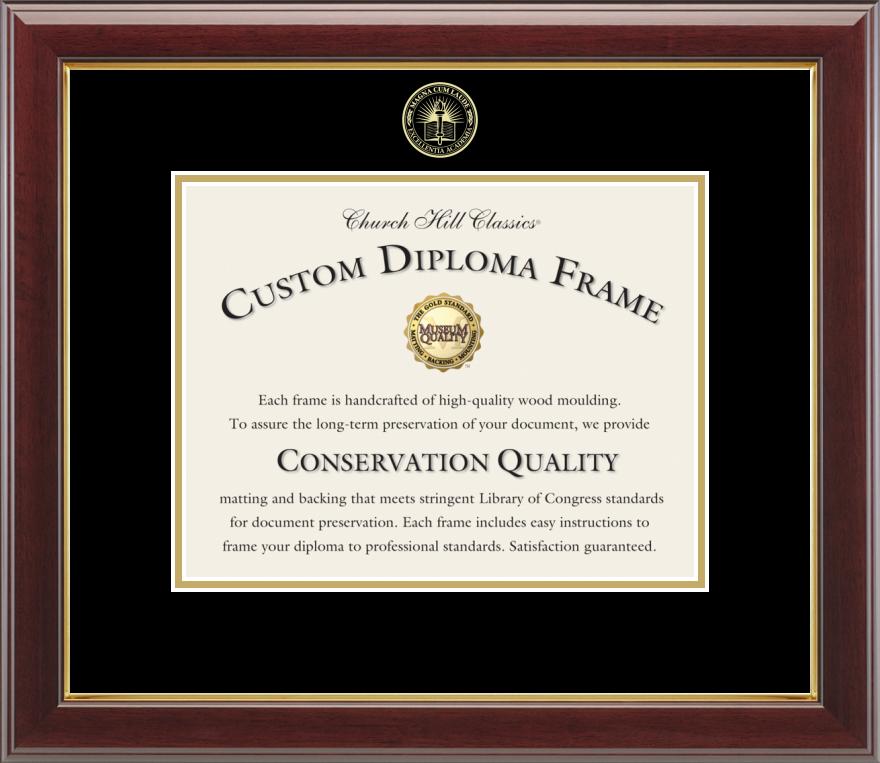 Magna Cum Laude Diploma Frames And Gifts Graduation