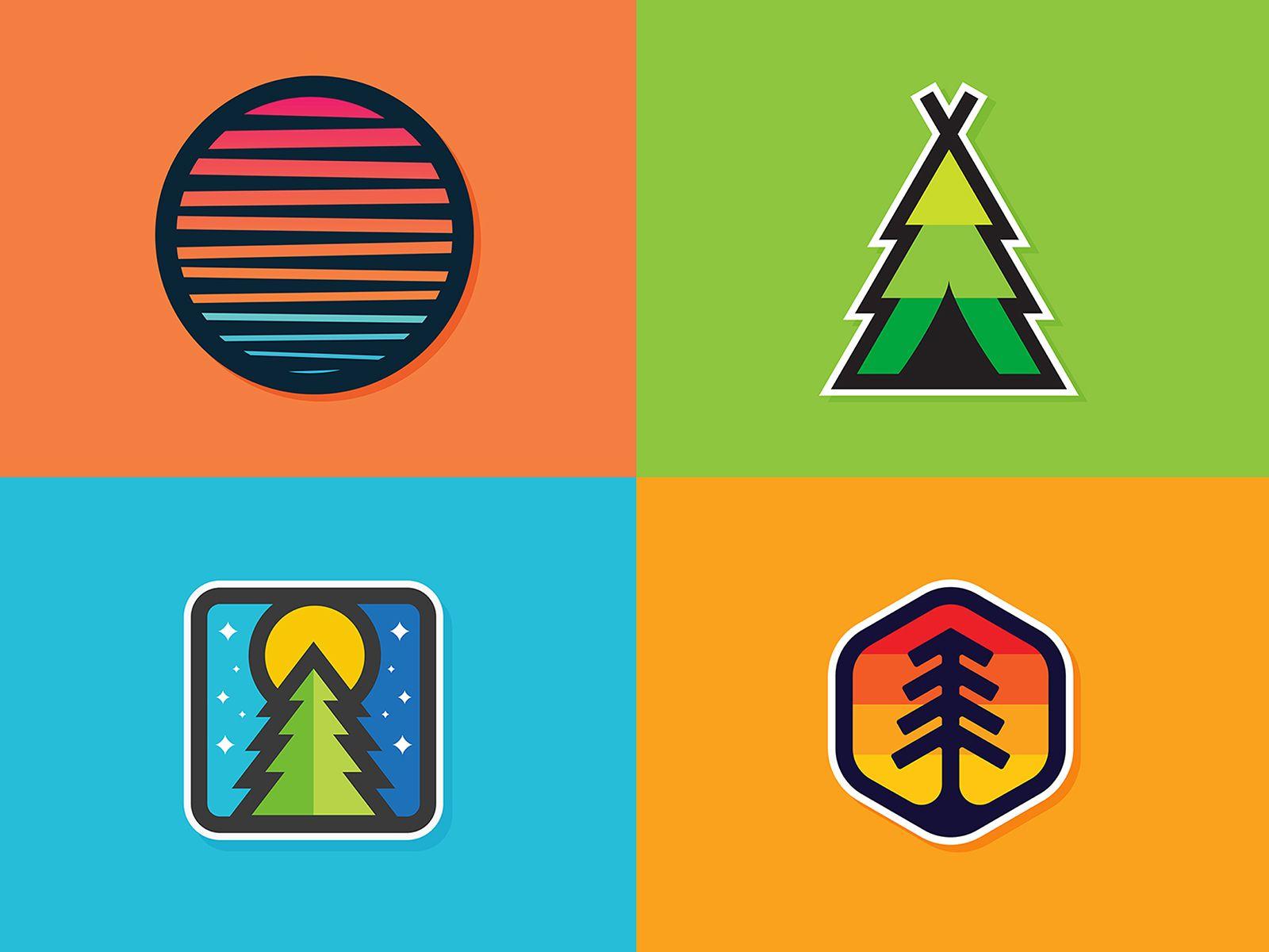 Sticker Shop https://dribbble.com/shots/2936578-Sticker-Shop #digitalart #art #graphics #graphicdesign #illustration #sticker #icon #dribbble