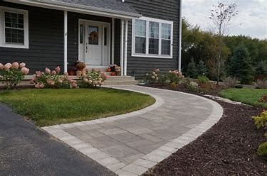Image result for paver walkway to front door #walkwaystofrontdoor Image result for paver walkway to front door #walkwaystofrontdoor Image result for paver walkway to front door #walkwaystofrontdoor Image result for paver walkway to front door #walkwaystofrontdoor Image result for paver walkway to front door #walkwaystofrontdoor Image result for paver walkway to front door #walkwaystofrontdoor Image result for paver walkway to front door #walkwaystofrontdoor Image result for paver walkway to fron #walkwaystofrontdoor