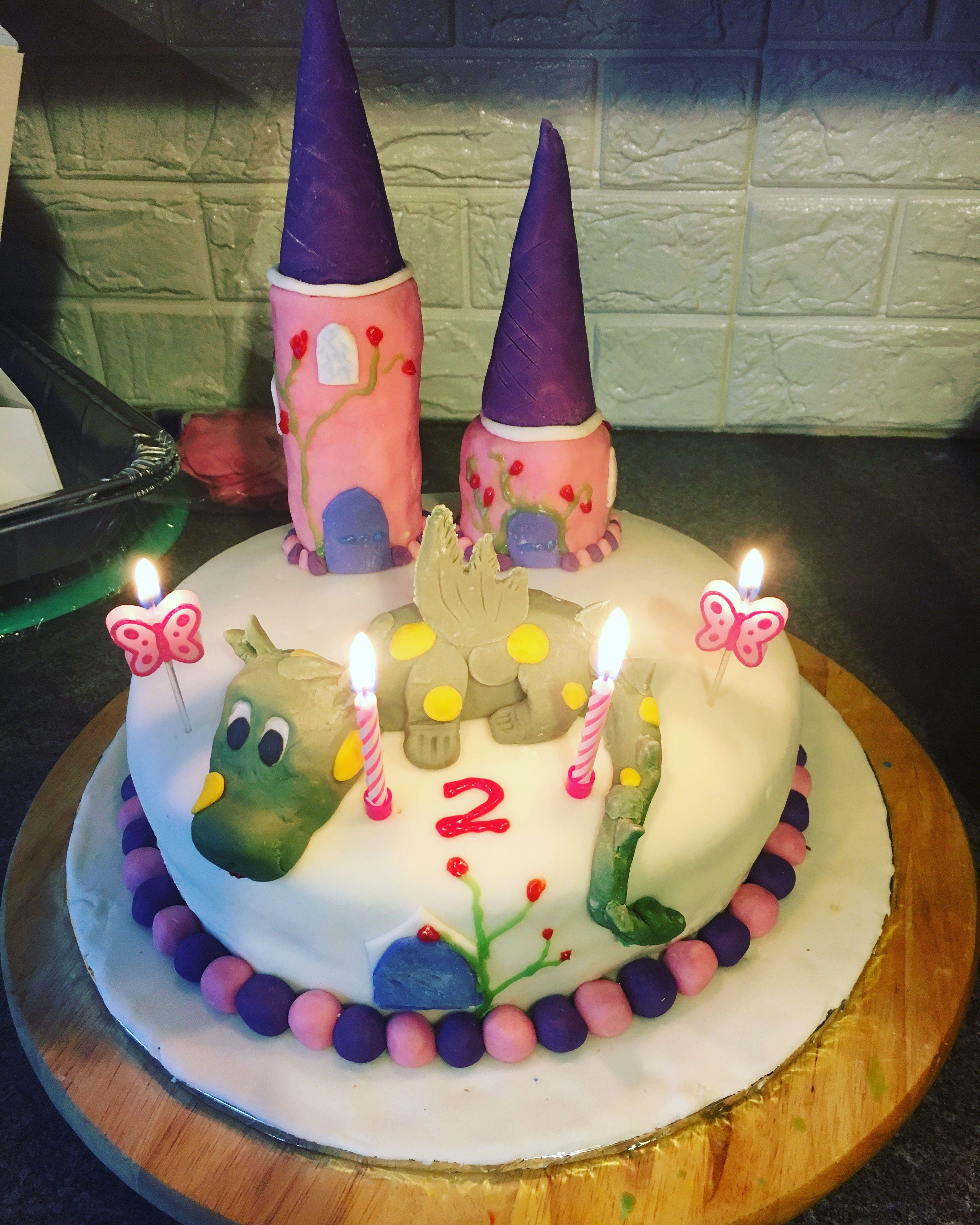 Birthday cake cake birthday cake desserts