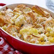 15 recettes de Pâques hyper faciles à réaliser avec les enfants #soupedetoxminceur