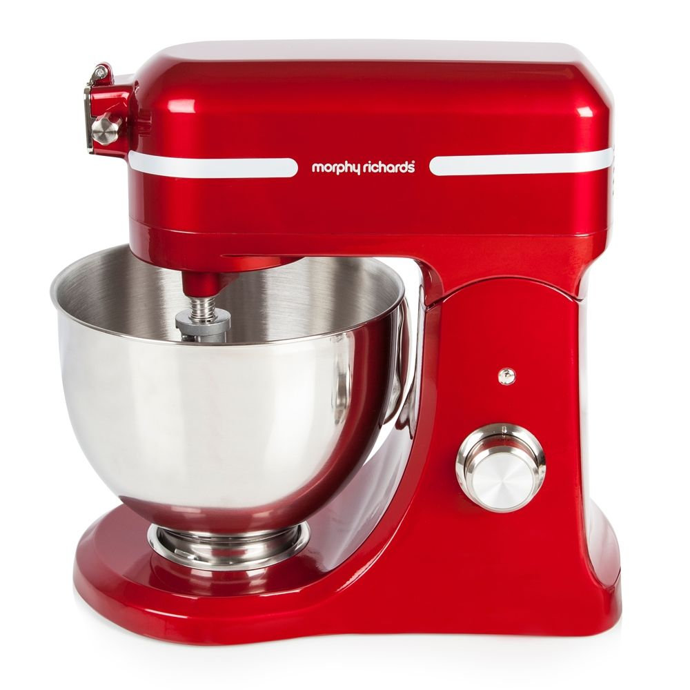 Harga Jual Kenwood Kmm770 Premier Major Stand Mixer Update 2018 Kartu Perdana Loop Trial Donamp039t Buy Morphy Richards Accents Professional Diecast Kitchen