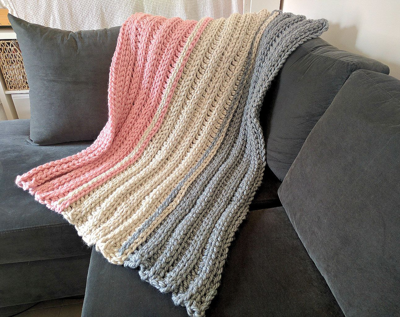 Why You Should Try Surface Crochet | The Snugglery | A Place for ...