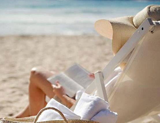 Relax www.almarjesolo.com