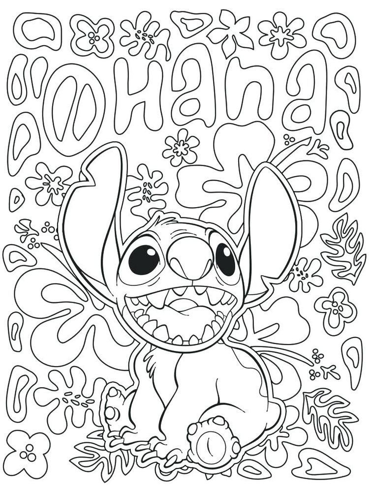Pinterest Coloring Pages Youtube You'll Love