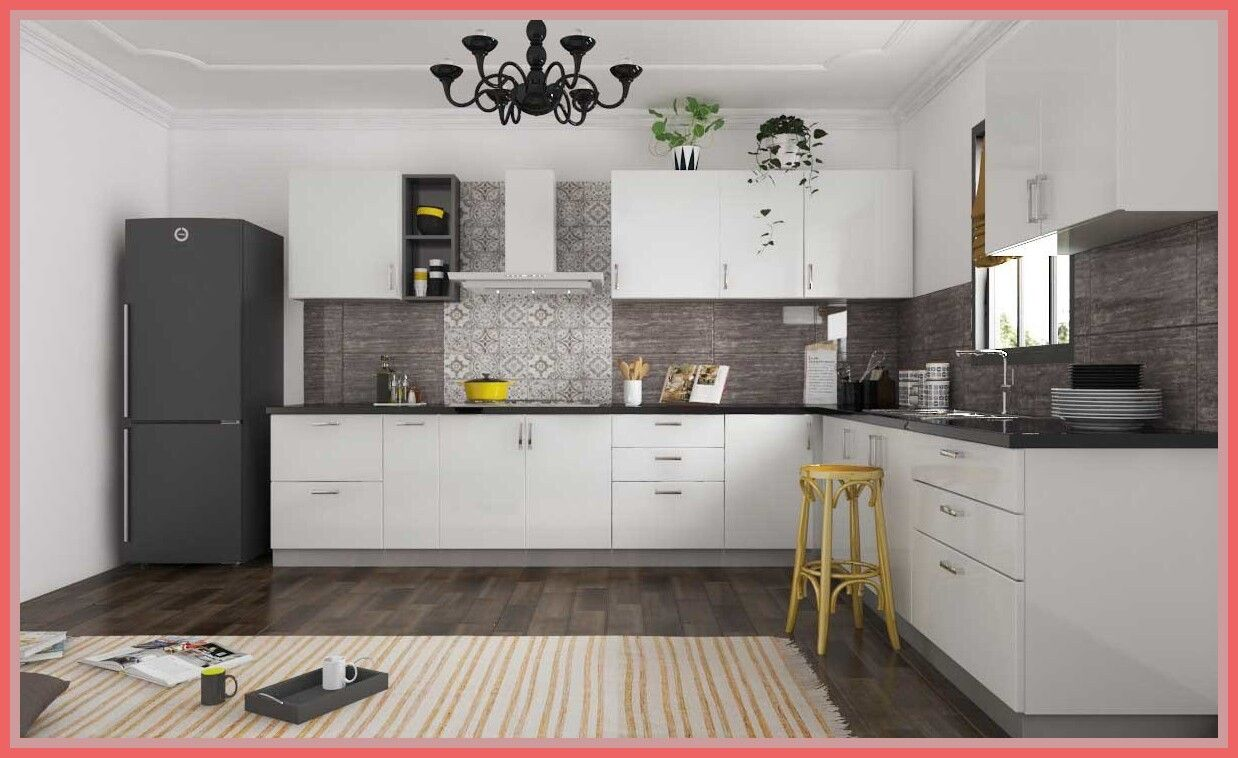 45 reference of modular kitchen interior designers in ...