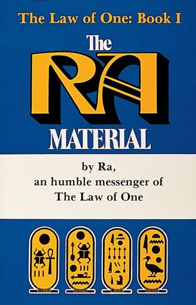Book Of Ra Programm