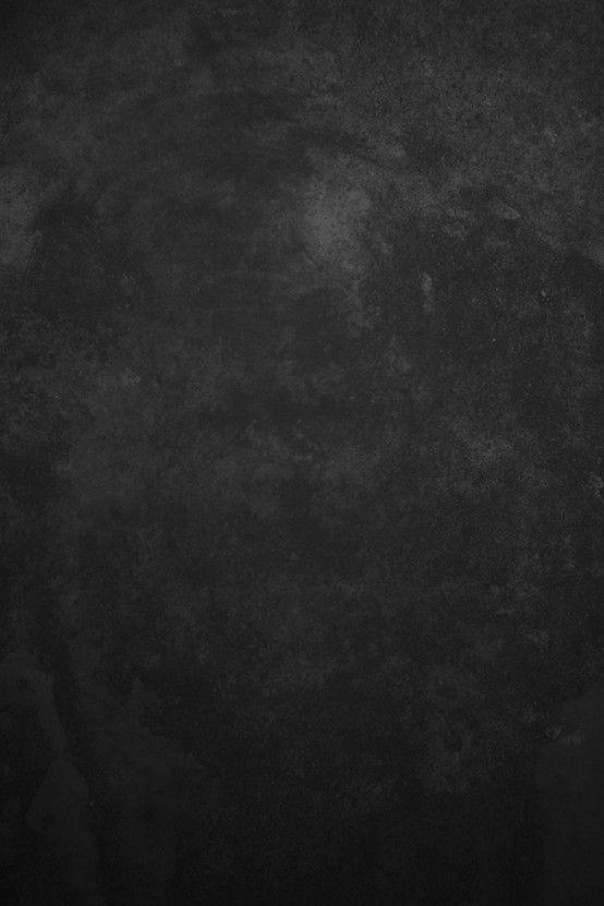 black grey marble | App background, Iphone minimalist ...