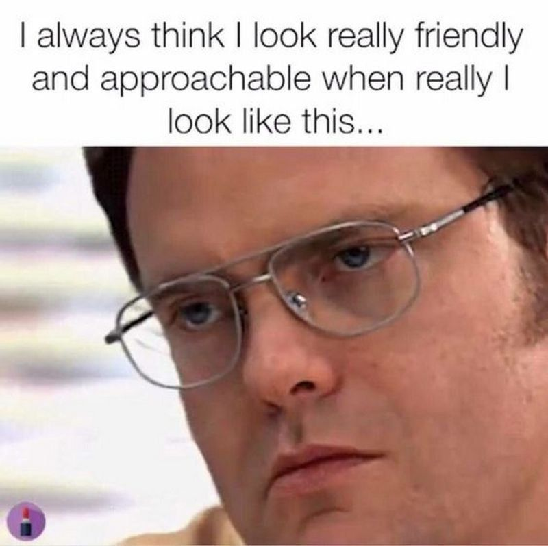 Photo of 57 Funny 'the Office' Memes That Any Office Fan Will Love